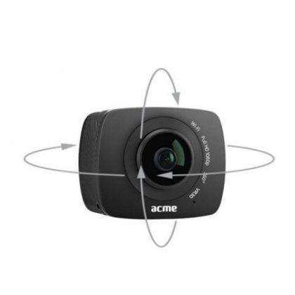 ACME VR30 Full HD camera