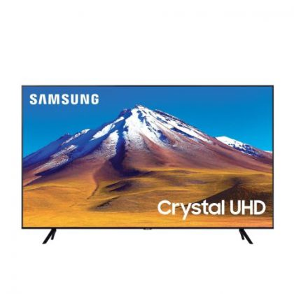 SAMSUNG TV UE55TU7092UXXH