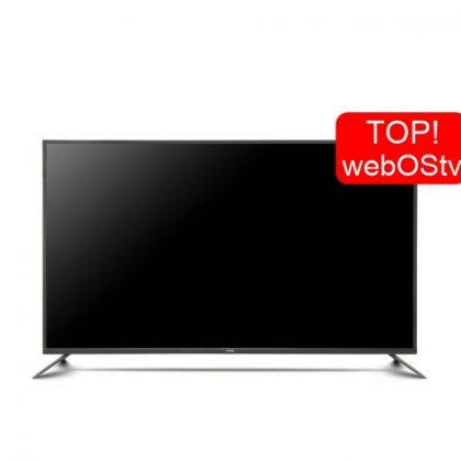 FOX LED TV 43WOS600A