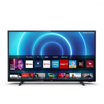 PHILIPS TV 50PUS7505/12 4K SMART