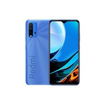 XIAOMI REDMI 9T 4/128GB TWILIGHT BLUE