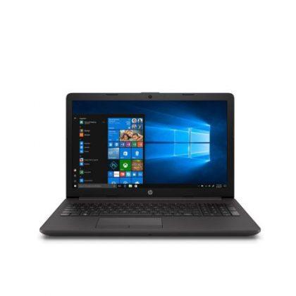 HP 15S – EQ1099NM R3 – 3250U 12GB/256GB + TORBA