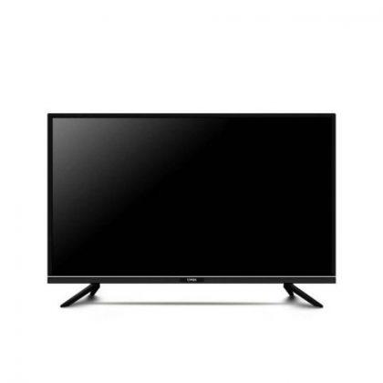 LED TV 42DLE662