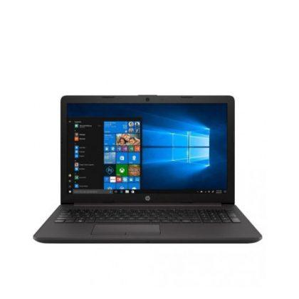 """HP 15-dw1053nm 31Y77EA Intel Celeron N4020/8GB DDR4 2666MHz/256GB SSD M.2/15.6"""""""