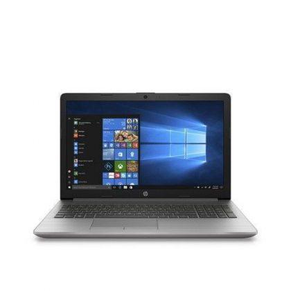 """HP 250 G7 15.6"""" Intel Celeron N4020/8GB DDR4/256GB SSD"""