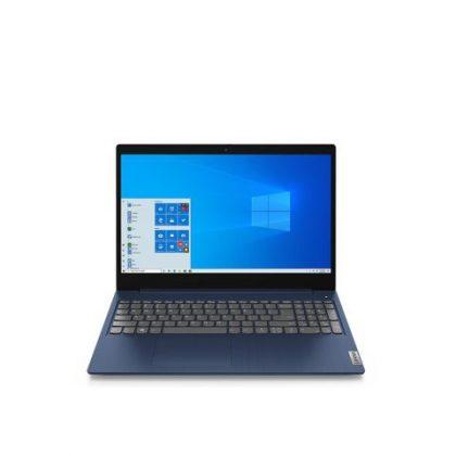 LENOVO IDEAPAD 3 15ITL6 PENTIUM 7505/4GB/256GB SSD/ 15.6 FHD