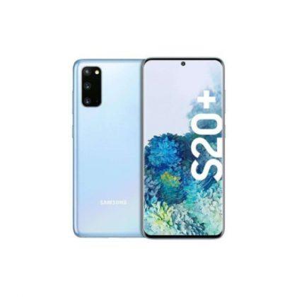 SAMSUNG GALAXY S20 PLUS 8/128GB CLOUD BLUE