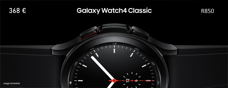 watch 4 baner sajt